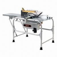 Best 18-inch Table Saw with 2,800rpm Blade Speed wholesale