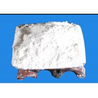 Best High Grade Precipitated Silicon Dioxide Cas Number 7631 86 9 Thickening For Polar Liquid wholesale