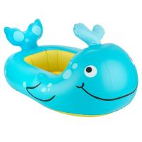 Best Customized Inflatable Baby Bathtub - Whale wholesale