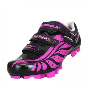 Best Mesh Women Cycling Shoes / OEM ODM Premium Women Cycling Shoes wholesale