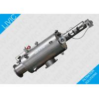 Best Sealing Water Industrial Water Purifier , Automatic Process Water Filter wholesale
