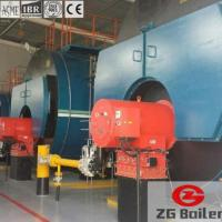 Best Phase Change Vacuum Boiler in Central Heating Apparatus wholesale