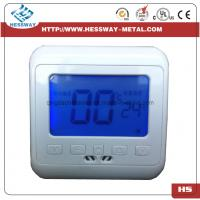 China Electric Heating Water Heating Gas Boiler Thermostat on sale