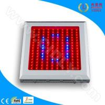 Best LED Hydroponics Grow Lights (CDL-G150W) wholesale