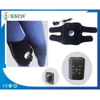 Best Knee Care Massager Pain Relief Infrared Physical Therapy Device Magnetic Field Effect wholesale