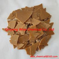 High purity solid yellow NaHS Sodium Hydrosulphide flakes 70% for leather tanning