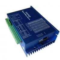 4 Axis 2 Phase Closed Loop Stepper Driver / Drive 2HSS86H Dual Pulse High Speed