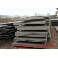 China ASTM A387 Gr.22L pressure vessel alloy steel plate on sale
