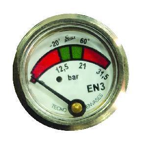 Best Pressure Gauge (FY-9047) wholesale
