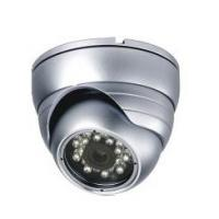Best Infrared Metal Dome CCTV Camera -Night Vision (JS-415P-J) wholesale