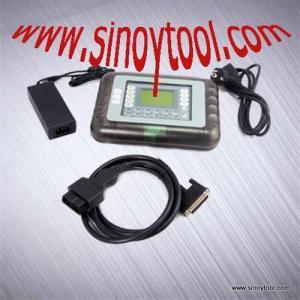 Best Sinoytool SBB Key Programmer OBD Key Duplicator,OBDII key maker,keymaker key tool mvp t300 ad900 wholesale