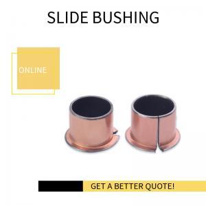 Best Double Mass Flywheel Slide Bushing Sleeve wholesale