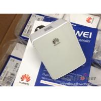 Cheap Huawei WS331C Ethernet Wireless Bridge 300Mbps wireless repeater WLAN Repeater for sale