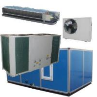 Best Central Air Conditioner wholesale