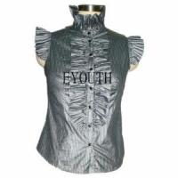 Cheap Girl Blouse for sale