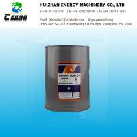 Best Environmental protection refrigeration compressor oil Synthesis of frozen oil YORK wholesale