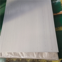 Best 24x36 2mm 316 Stainless Steel Sheet Perforated 14 Gauge 12 Gauge Stainless Steel Sheet wholesale