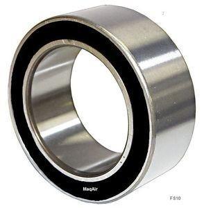 Best AC Compressor Clutch Bearing Replacement for NSK 30BD40DF2 A/C        clutch bearing         ac compressor wholesale