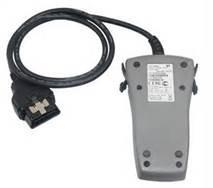 Volvo Vida 2012a Dice Diagnostic Tool Automotive Multi-Language