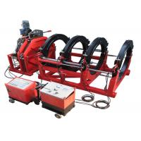 Best SMD-B2200H/1400H HDPE Pipe Welding Machine wholesale