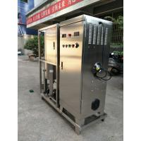 YT-s-017 high concentration100g/h domastic wastewater water treatment ozone generator ozone machine  for sale