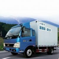 Best Van with Four Circulate Air Leakage Protection and Big Gear Ratio wholesale