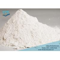 Best high quality industrial sodium tripolyphosphate, STPP, industrial grade, Na5P3O10, CAS No.: 7758-29-4 wholesale