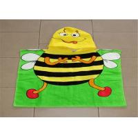 Best Customized Printed pattern A4 Sublimation Paper for beach towel / T-shirt wholesale