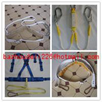 Best PP safey belt Nylon safety belt,Safety Belt Safety Harness wholesale