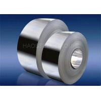 Best SUS 301 304 Stainless Steel Coil Cold Hot Rolled Width 10-2000mm wholesale
