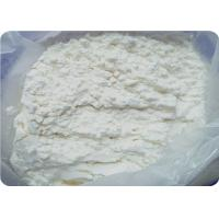 Best Pharmaceutical Prilocaine Oral Raw Anabolic Steroid For Rain Relief Cas 721-50-6 wholesale