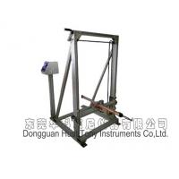 Best Laboratory Furniture Testing Machines , Cupboard Door Hinge Durability Durability Tester wholesale