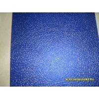 Best Diamond Embossed Polycarbonate Sheet for Bathroom Materials wholesale