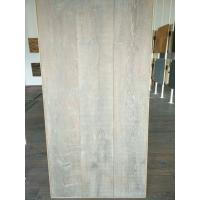China New arrival Antique Oak Engineered Flooring on sale