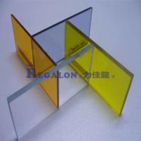 Best Colored Solid Polycarbonate Sheet wholesale