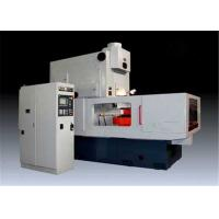 Best 3 Axis CNC Gear Shaping Machine For Internal And External Cylindrical Gears wholesale