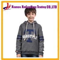 China sweater thick fleece hoody sweaters big virgin hoodie Kids boys winter 2014 new children on sale