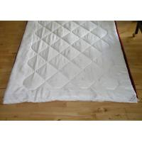 Best 100% Pure Silk Baby Quilts wholesale