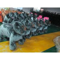 Best Animales Electricos Montables Animal Rides Shop Display Animal wholesale