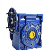 Best Well Designed Electric Motor Speed Reducer Gear For Electronic Lock 1 Year Warantty wholesale