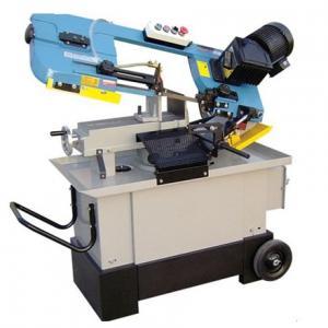 Best Metal Cutting Band Saw Machine SEU170/227/180 wholesale