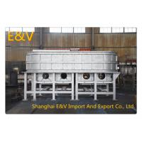 Best High Speed Strip Casting Machine Including Core Frequency Induction Furnace wholesale