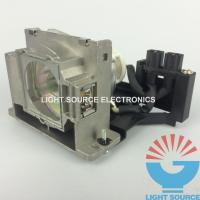 Cheap VLTP-HC910L Module  Lamp For Mitsubishi Projector  HC100 HC1100 HC1100U HC1500 for sale