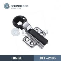 Best Two Way 95 Degree Glass Hinge wholesale