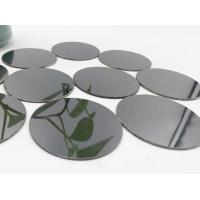 Best Thin DMB-M PCD Diamond Tools Blanks , Polycrystalline Diamond PCD Tools Blanks For Fine Surface Needs wholesale