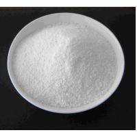 Best EDTA Disodium Salt Complexing Agent For Detergent / Shampoo / Agricultural Chemicals wholesale