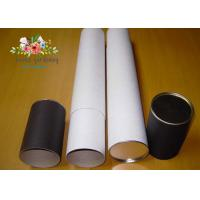 Best Light Weight Intensive Strength Custom Paper Tubes wholesale