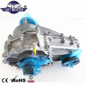 Best Original Transfer Case A2512802100 A2512801200 For Mercedes ML W164 W166 GL X164 R Class W251 GLE W292 wholesale