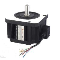 Best DC Electric Motor with CE (D120TYD) wholesale
