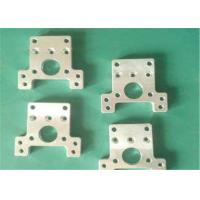 Best CNC Machinery Hardware , Precision Mechanical Components OEM ODM Available wholesale